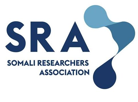 Somali Researchers Association (SRA)
