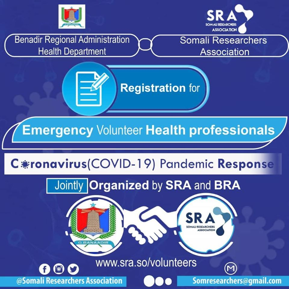 30+ Dissertation and SRA Reading ideas | literacy practice, dissertation, literacy